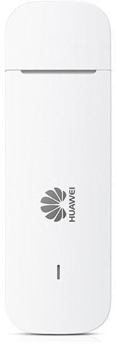 HUAWEI E3372h - LTE USB modem