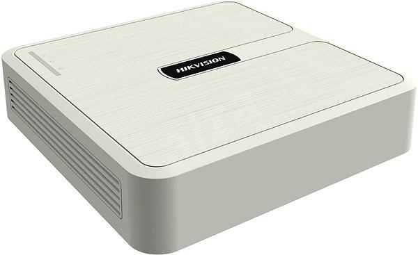 HikVision HiWatch HWD-5116 - Síťový rekordér
