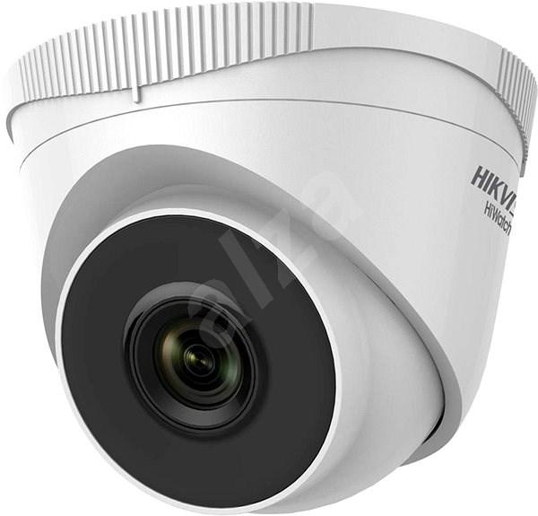HikVision HiWatch HWI-T220H (4mm) - IP kamera
