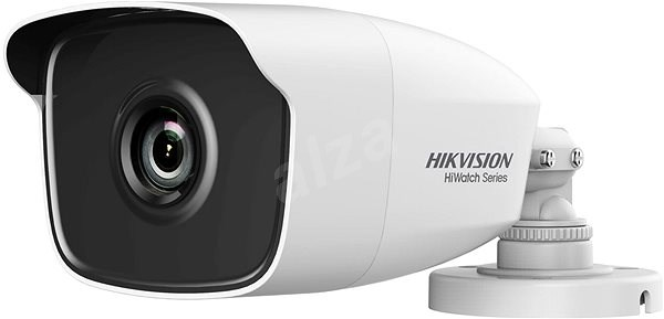 HikVision HiWatch HWT-B220 (2.8mm) - Analogová kamera