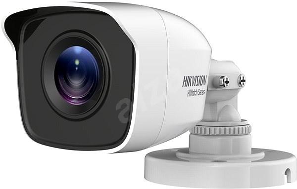 HikVision HiWatch HWT-B120-P (2.8mm) - Analogová kamera