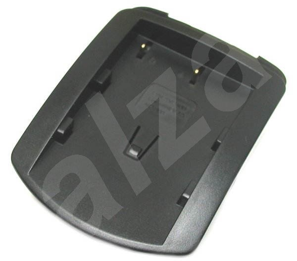 Avacom Minolta NP-700 - Redukce