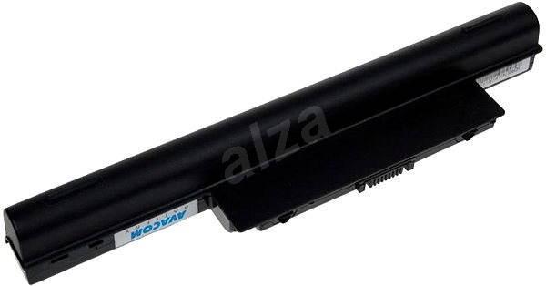 Avacom pro Acer Aspire 7750/5750, TravelMate 7740 Li-ion 11,1V 7800mAh/87Wh - Baterie pro notebook