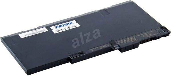 Avacom HP EliteBook Folio 1040 G1/G2 Li-Pol 11.1V 3800mAh/42Wh - Baterie pro notebook