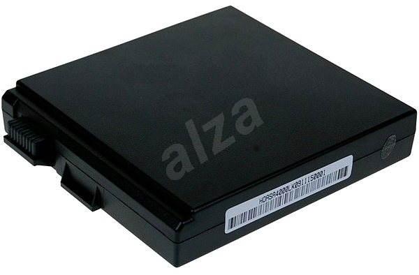 AVACOM za Asus A4, A4000, A42-A4 Li-ion 14.8V 5200mAh - Baterie pro mobilní telefon
