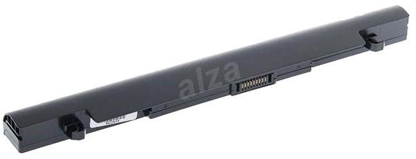AVACOM pro Asus X550, K550, Li-Ion 14.4V 2900mAh - Baterie pro notebook