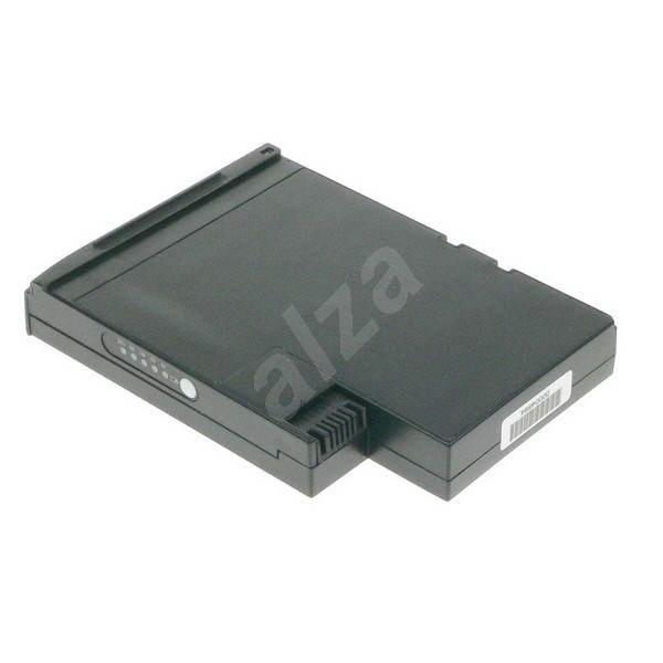 AVACOM za Compaq Presario 2100, 2500 Series 14,8V Li-ion 4600mAh - Baterie pro mobilní telefon