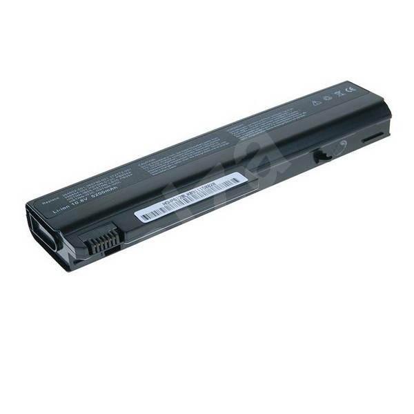 AVACOM za HP Business NC6100/6200/NX6100 Li-ion 10.8V 5200mAh - Baterie pro mobilní telefon