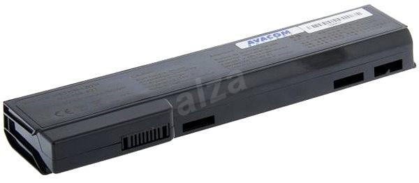 AVACOM pro HP ProBook 6360b, 6460b series Li-ion 10,8V 5200mAh/56Wh - Baterie pro notebook