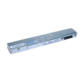 AVACOM za Toshiba Portege R500/R600/A600 series Li-ion 10.8V 5600mAh - Baterie pro mobilní telefon