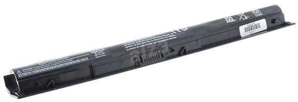 Avacom pro HP Pavilion 15 series Li-Ion 14,8V 2900mAh - Baterie pro notebook