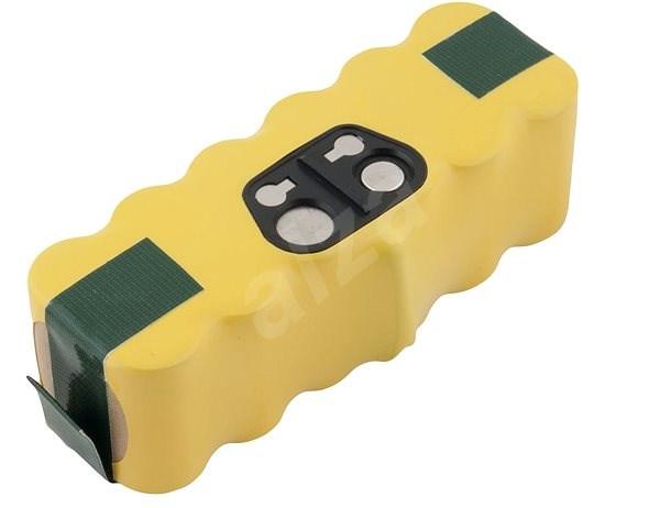 Avacom baterie pro iRobot Roomba 505, 630, 700 Ni-MH 14.4V 3000mAh - Nabíjecí baterie