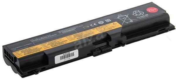 AVACOM pro Lenovo ThinkPad T430 Li-Ion 10,8V 5800mAh - Baterie pro notebook