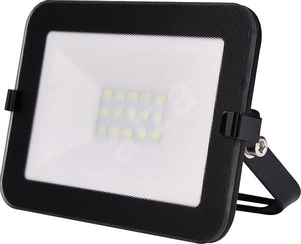 IMMAX LED reflektor Slim 30W - LED reflektor