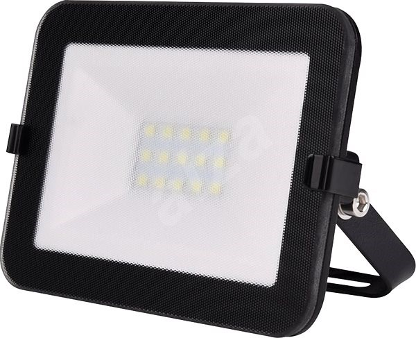 IMMAX LED reflektor Slim 50W - LED reflektor