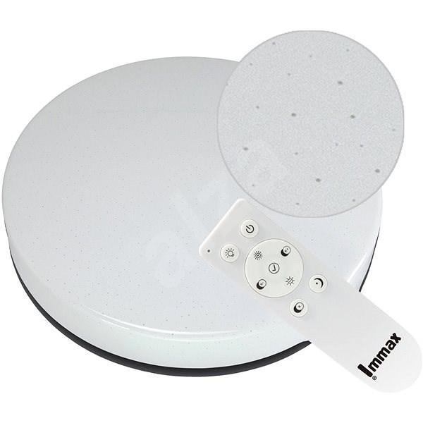 IMMAX LED CCT STAR 40 cm 08221L - Stropní světlo