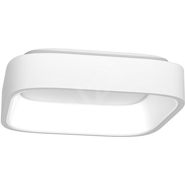 Immax NEO TOPAJA 07032L Smart 60cm 47W bílé - Stropní světlo