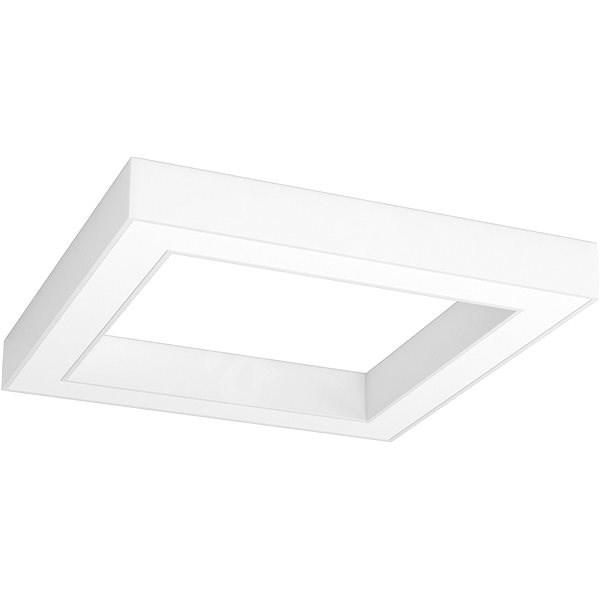 Immax NEO CANTO 07072L Smart 80x80cm 60W bílé - Stropní světlo
