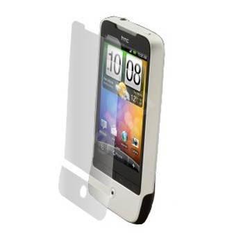 ZAGG InvisibleSHIELD HTC Legend - Ochranná fólie