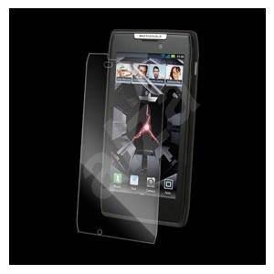 ZAGG InvisibleSHIELD Motorola RAZR - Ochranná fólie