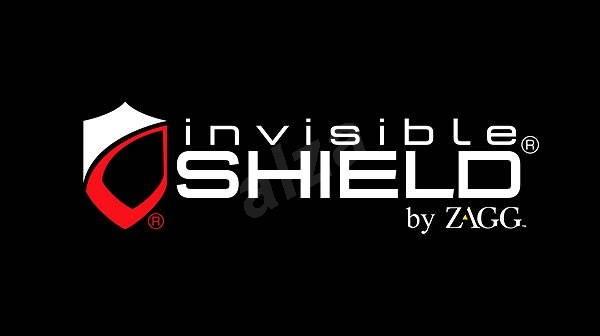 ZAGG invisibleSHIELD Samsung Galaxy Note 4 - Ochranná fólie