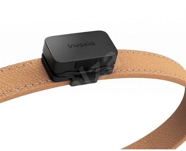 Invoxia GPS Pet Tracker - GPS lokátor