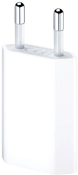 Apple 5W USB Power Adapter - Nabíječka