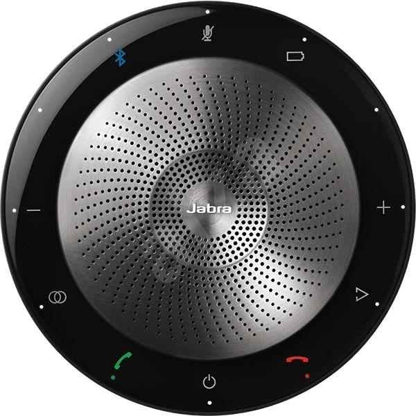 Jabra Speak 710 - Mikrofon