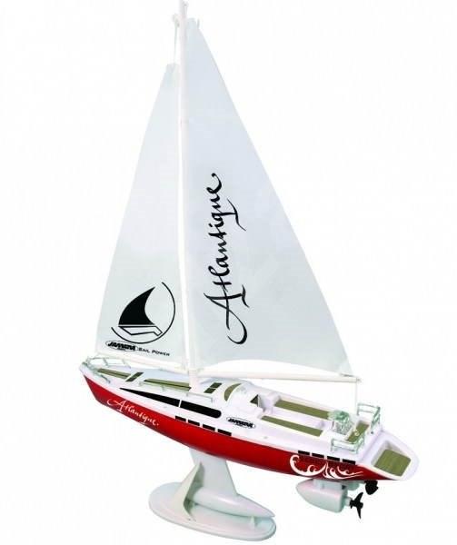Atlantique - RC model