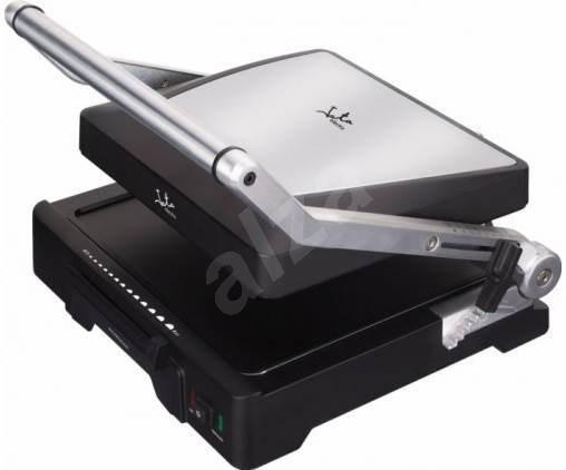 Jata GR1100 - Elektrický gril