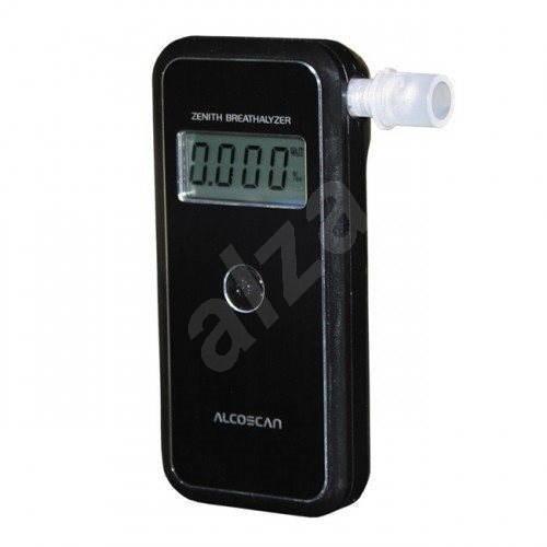 V-NET AL-9000 Lite - Alkohol tester
