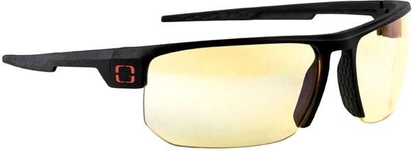 GUNNAR Torpedo Onyx - Brýle