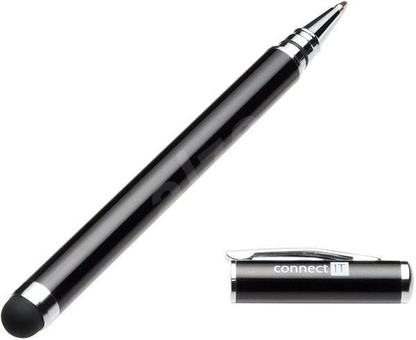CONNECT IT CI-171 Touch pen - Stylus