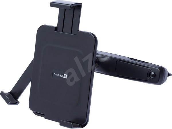 CONNECT IT InCarz TAB 5'' - 11'' - Držák pro tablet