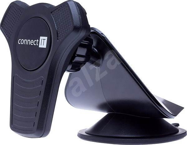 CONNECT IT InCarz Magnetic M6 - Držák na mobilní telefon