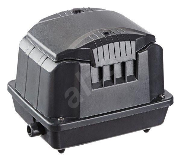 Pontec PondoAir Set 1800 - Kompresor