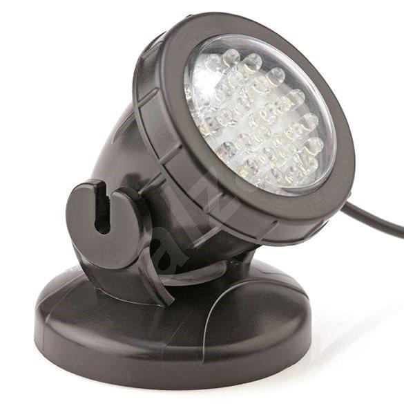 Pontec PondoStar LED Set 1 - Dekorativní osvětlení