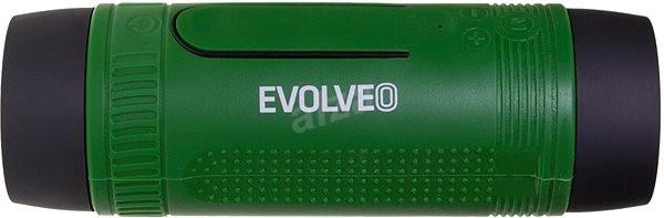 EVOLVEO Armor XL4 - Bluetooth reproduktor