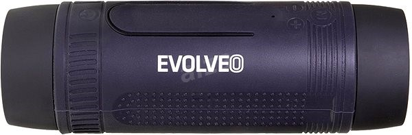 EVOLVEO Armor XL5 - Bluetooth reproduktor