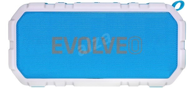 EVOLVEO Armor FX7 - Bluetooth reproduktor