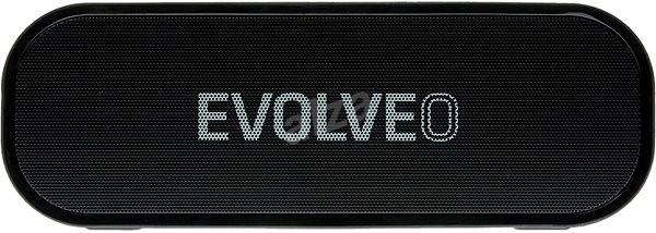 EVOLVEO Armor GT7 - Bluetooth reproduktor