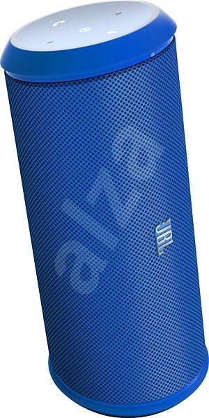 JBL Flip II modrý - Reproduktor