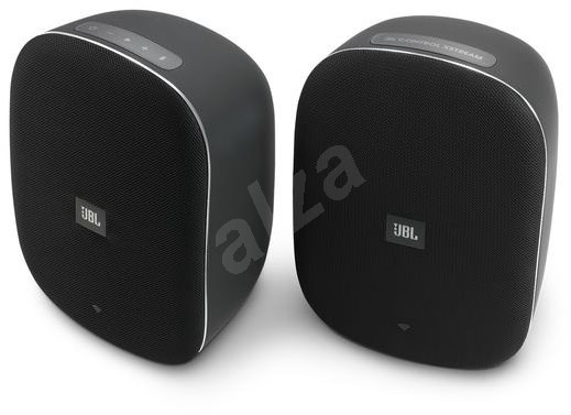 JBL Control Xstream - Bluetooth reproduktor