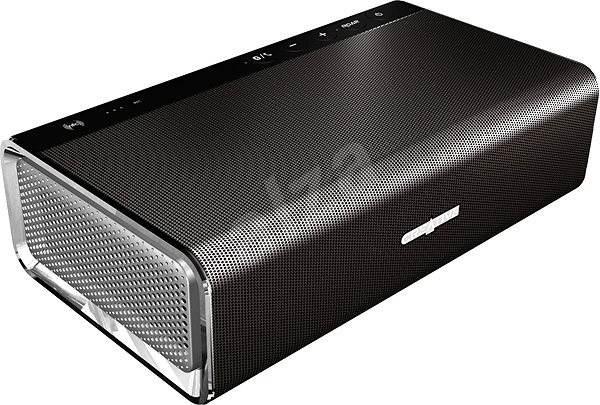 Creative Sound Blaster ROAR SR20A - Reproduktory