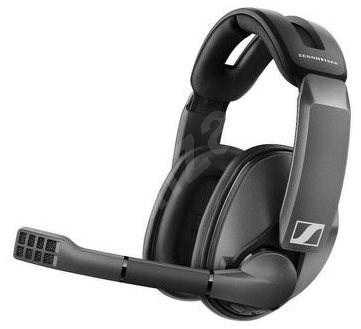 Sennheiser GSP 370 - Herní sluchátka