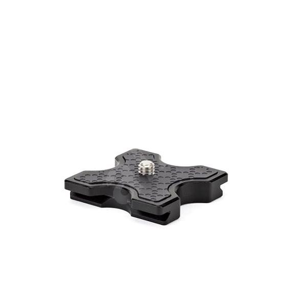 JOBY Plate 5K - Stativová destička