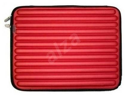 GRUNDIG 38171 Red - Neoprenové pouzdro