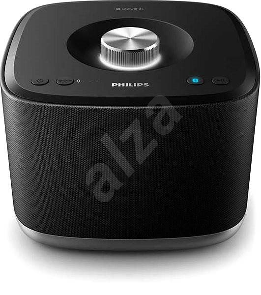 Philips BM5B - Bluetooth reproduktor