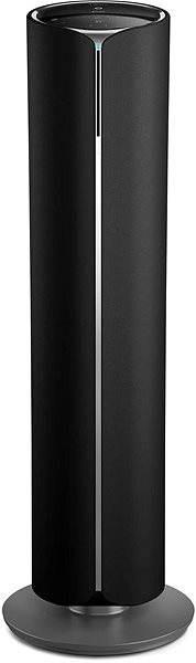 Philips Fidelio BM90 - Bluetooth reproduktor