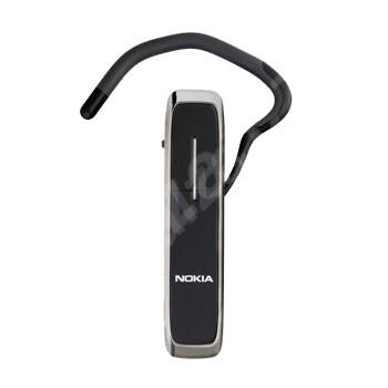 Nokia BH-602 -